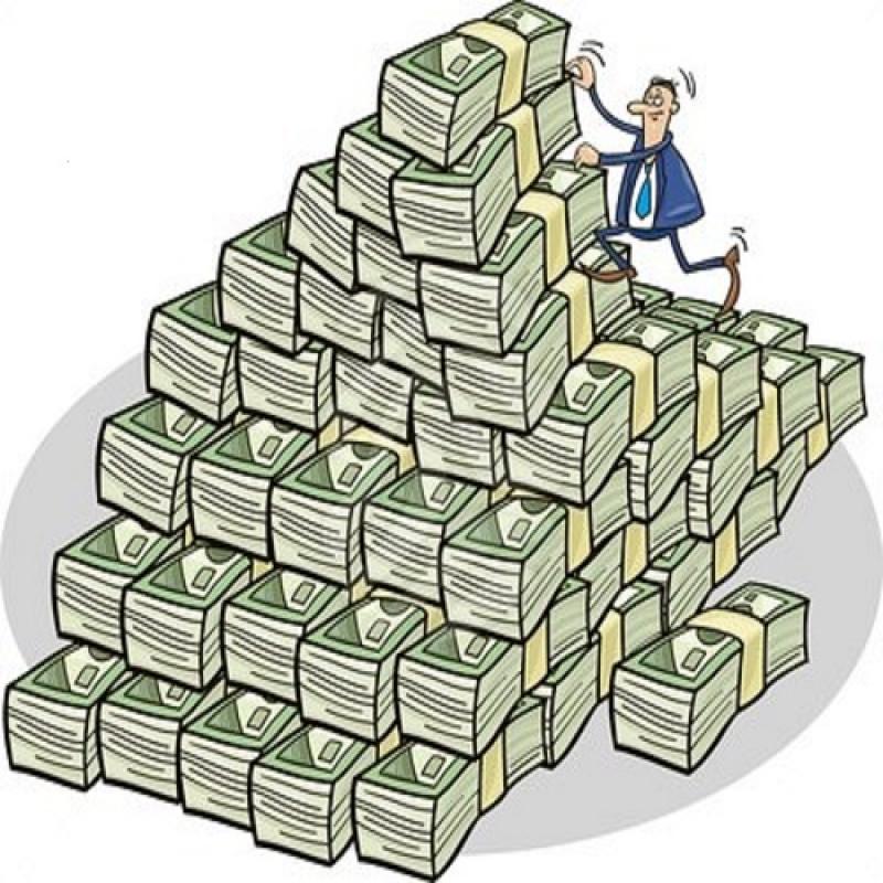 Ограничения при плащанията в брой на територията на България
