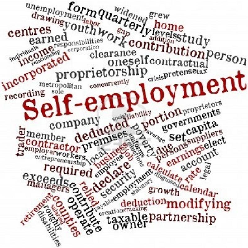 21 въпроса относно осигуряване и данъци на самоосигуряващо се лицe
