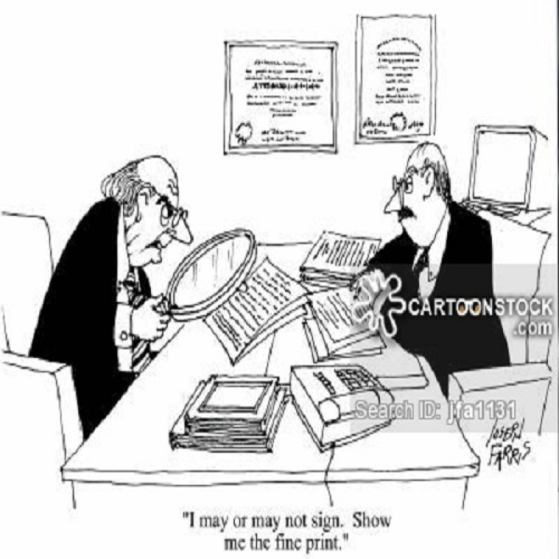 Граждански договор - социални и здравни осигуровки