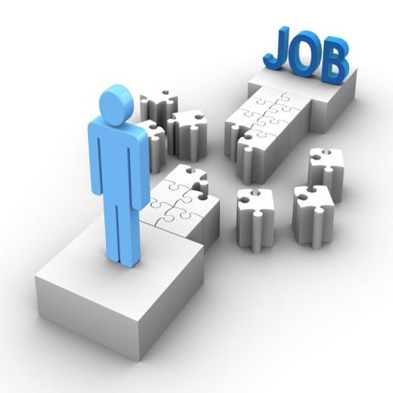 Дуална система на обучение и трудов договор с условие за обучение по време на работа