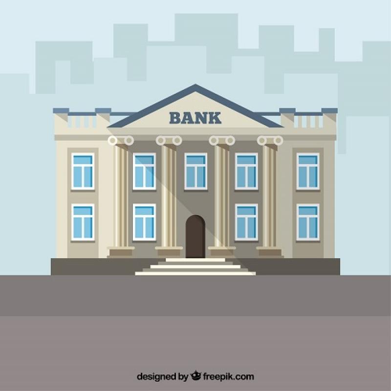 Създава се регистър на банковите сметки и сейфове