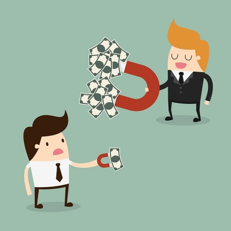 Допълнително трудово възнаграждение за трудов стаж и професионален опит