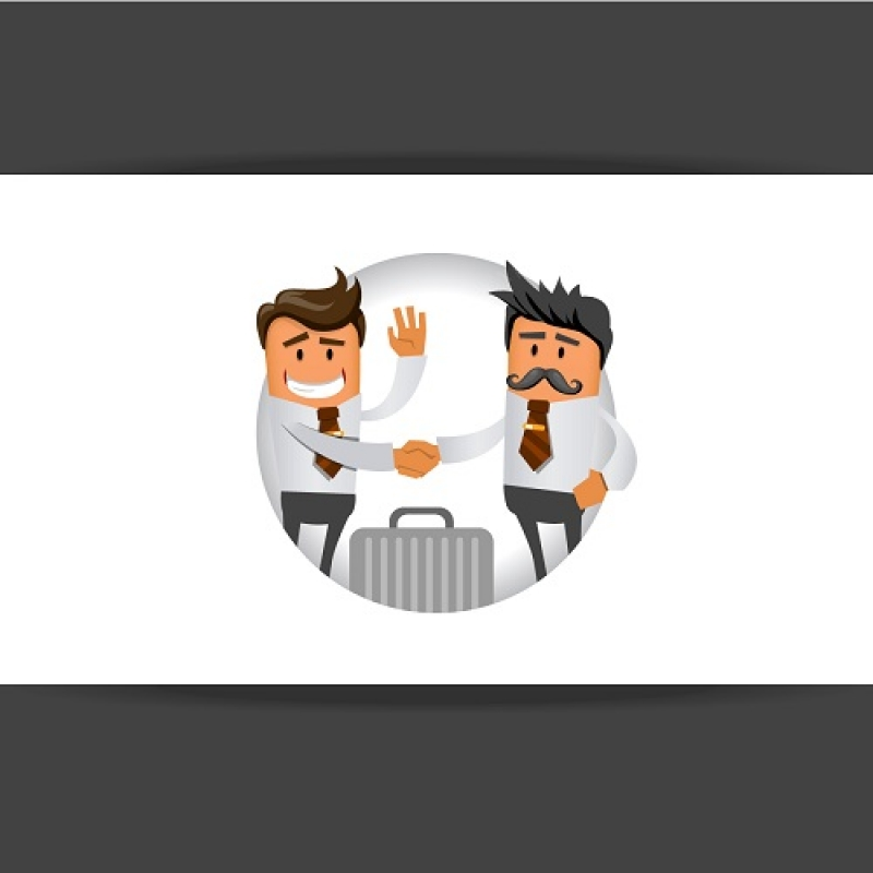 Промените в Кодекса на труда, обнародвани в ДВ бр.105 от 30.12.2016