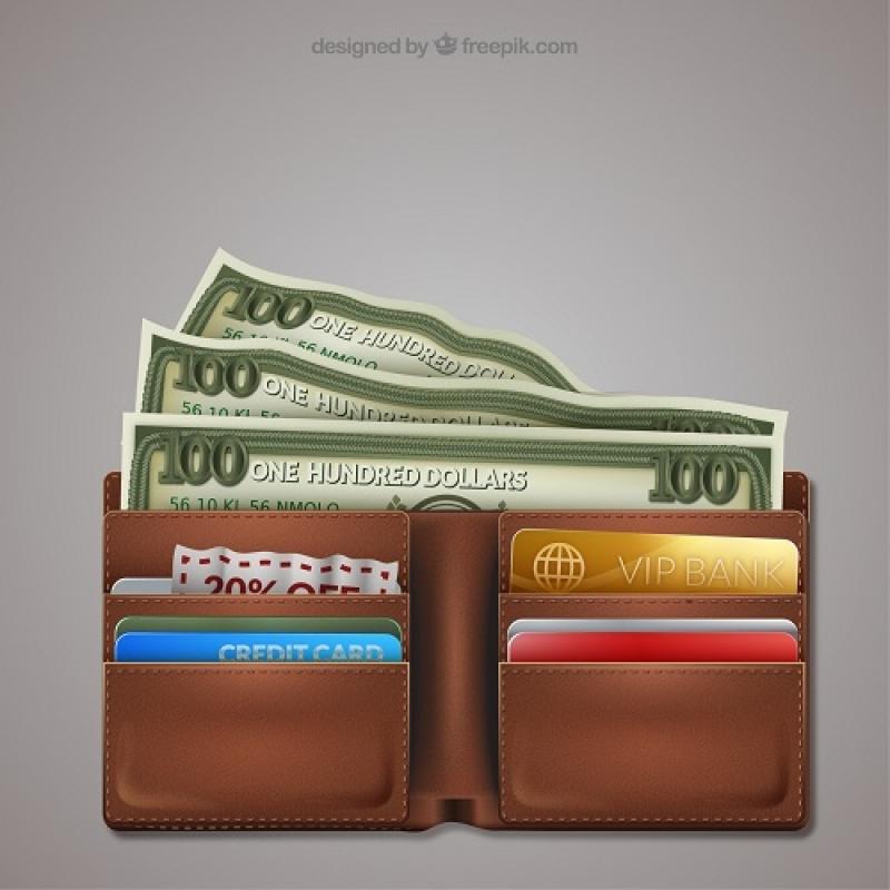 Какво е нетно трудово възнаграждение ?
