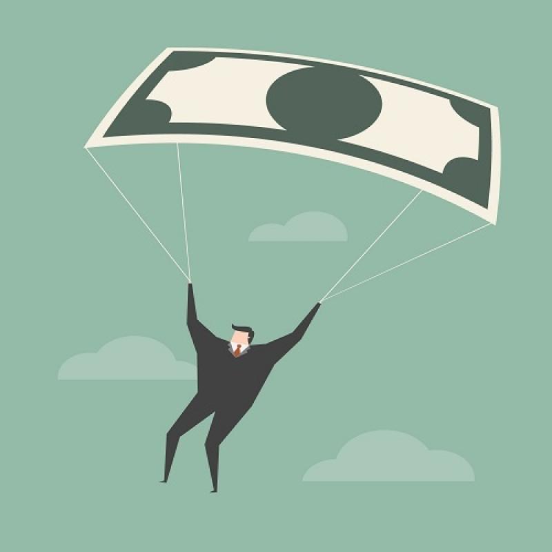 Протоколи за корекции на ползван данъчен кредит