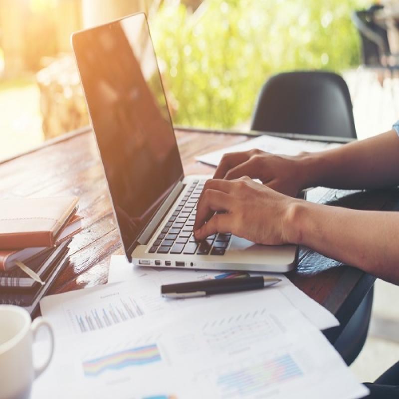 Финансови отчети на предприятията с нестопанска дейност