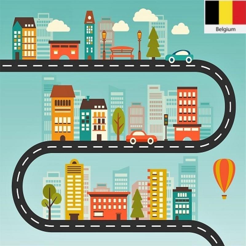 Възстановяване на акциз върху горивата в страни от ЕС- трета част: Белгия