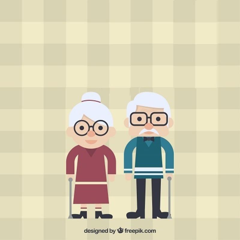 Промени в  Наредбата за пенсиите и осигурителния стаж