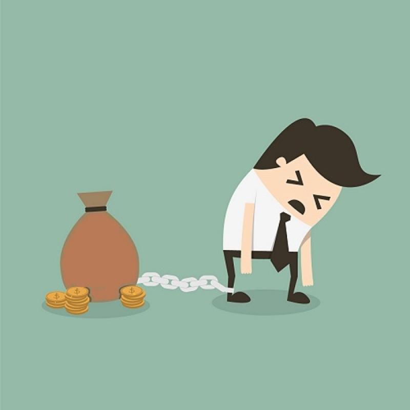 Промени в Наредбата за елементите на възнаграждението и за доходите, върху които се правят осигурителни вноски