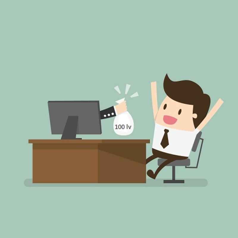 Промени в Наредбата за отпускане и изплащане на паричните обезщетения за безработица