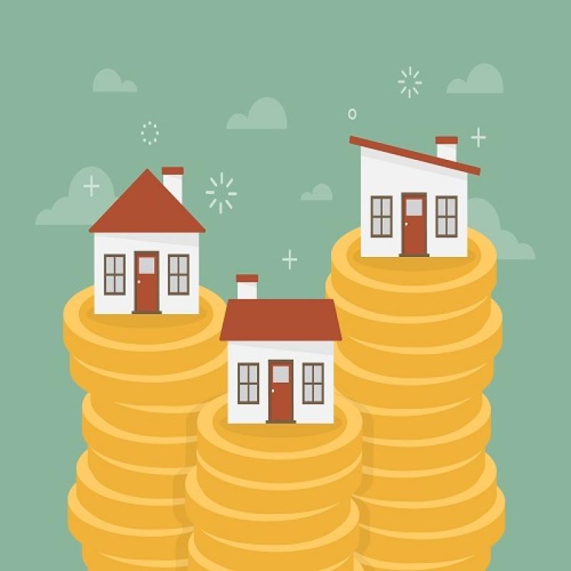 Отчитане на инвестиционните имоти съгласно СС 40 (част първа - определения и първоначална оценка)