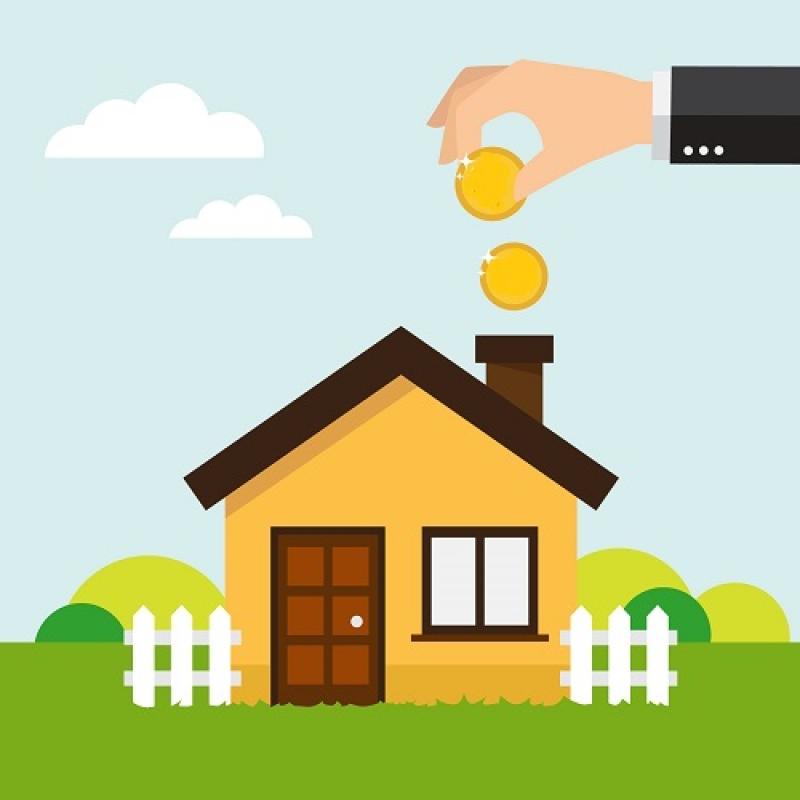 Отчитане на инвестиционните имоти съгласно СС 40 (част втора – последващи разходи и последващо оценяване)