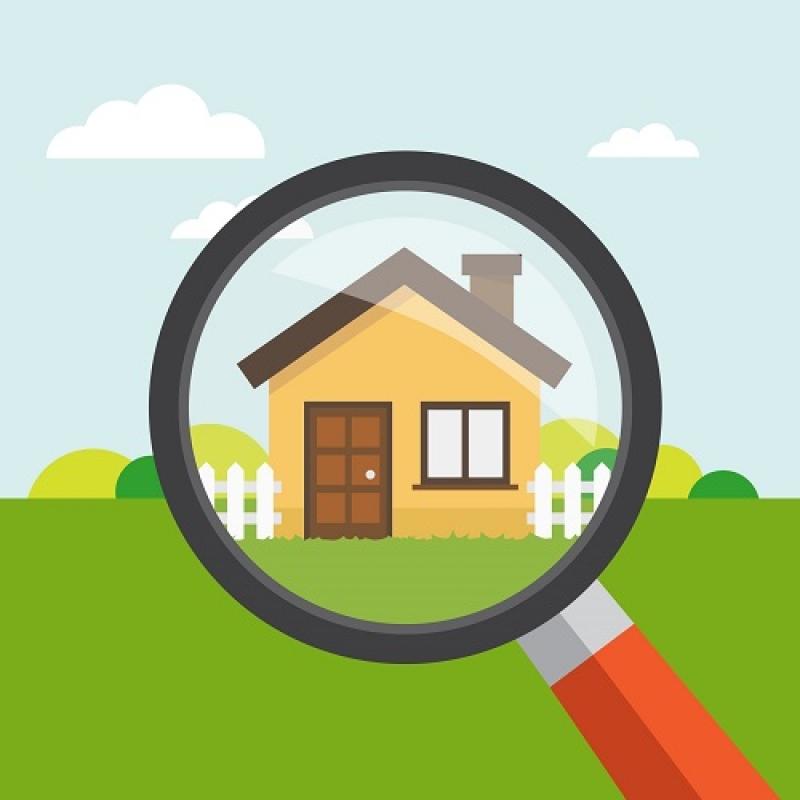 Отчитане на инвестиционните имоти съгласно СС 40 (част трета – промяна на предназначението, освобождаване и оповестяване)