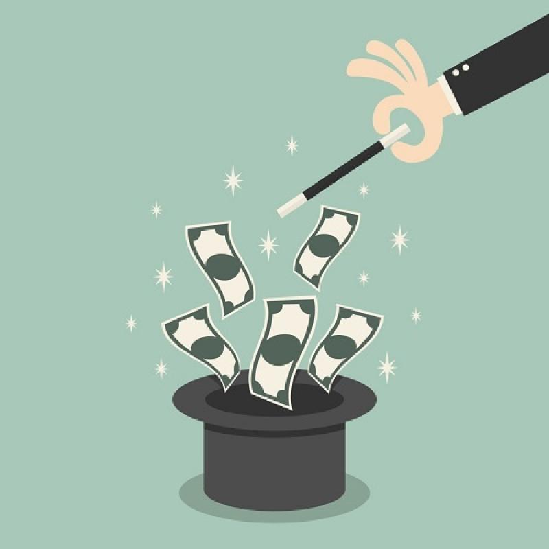 Дивиденти - деклариране и дължими данъци