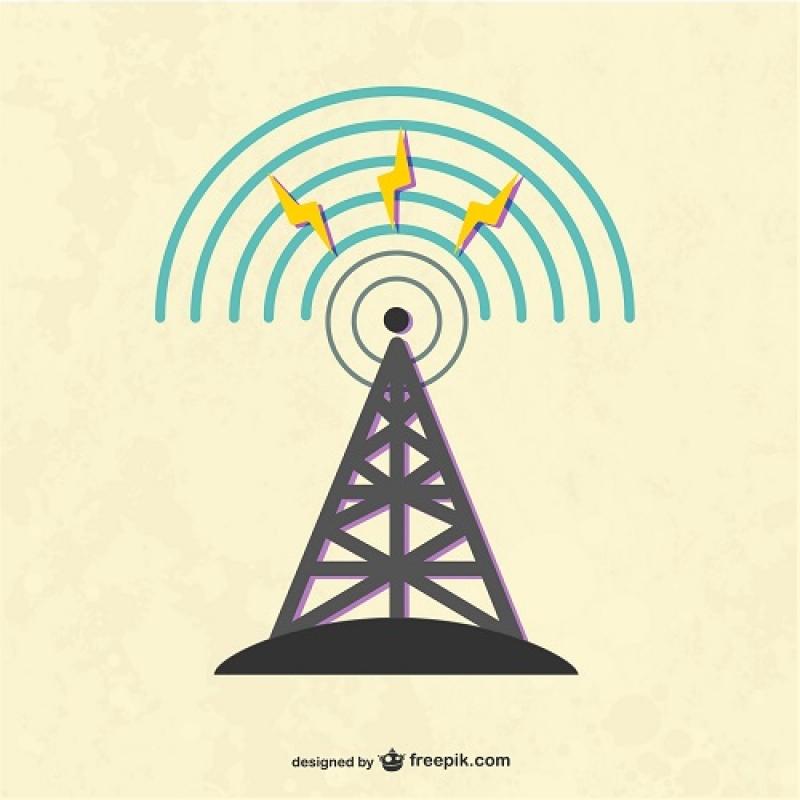 Услуги, извършвани по електронен път (част втора)