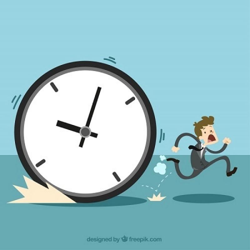 Семинар за сумираното изчисляване на работното време- 08.07.2017