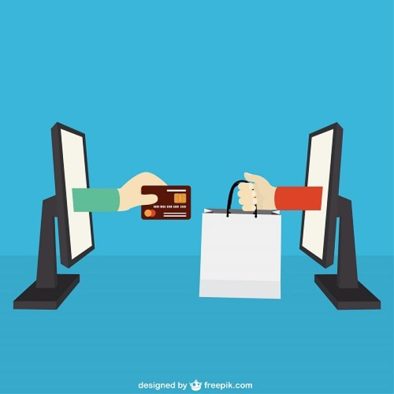 Услуги, извършвани по електронен път (част пета – процедури във връзка с регистрация по чл.154 ЗДДС – за прилагане режим извън Съюза)