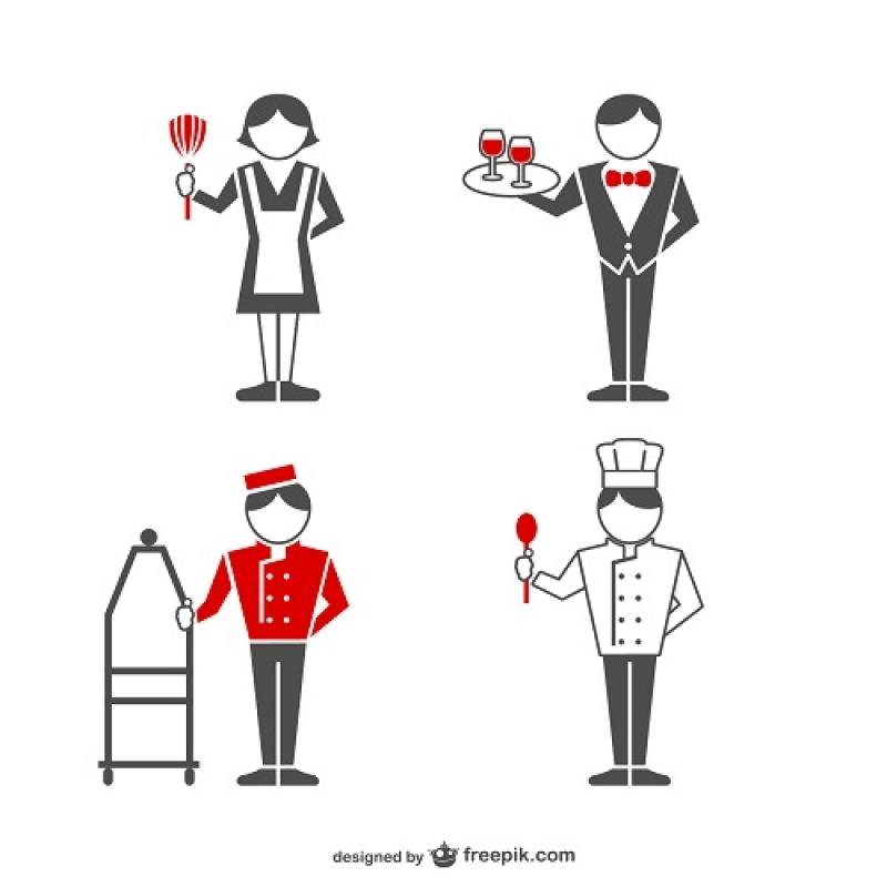 Сезонни работници – най-често срещаните трудности в практиката и допускани грешки