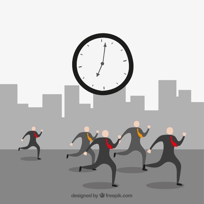 Намалено и непълно работно време