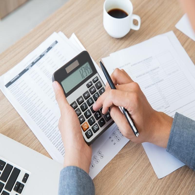 Авансови плащания при вътрешнообщностна доставка /ВОД/ и вътрешнообщностното придобиване/ВОП/