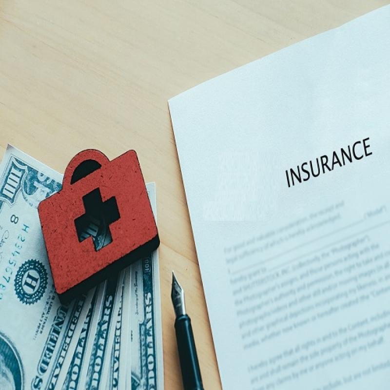 Сключване на застраховка  Живот - данъчни аспекти за работник и работодател