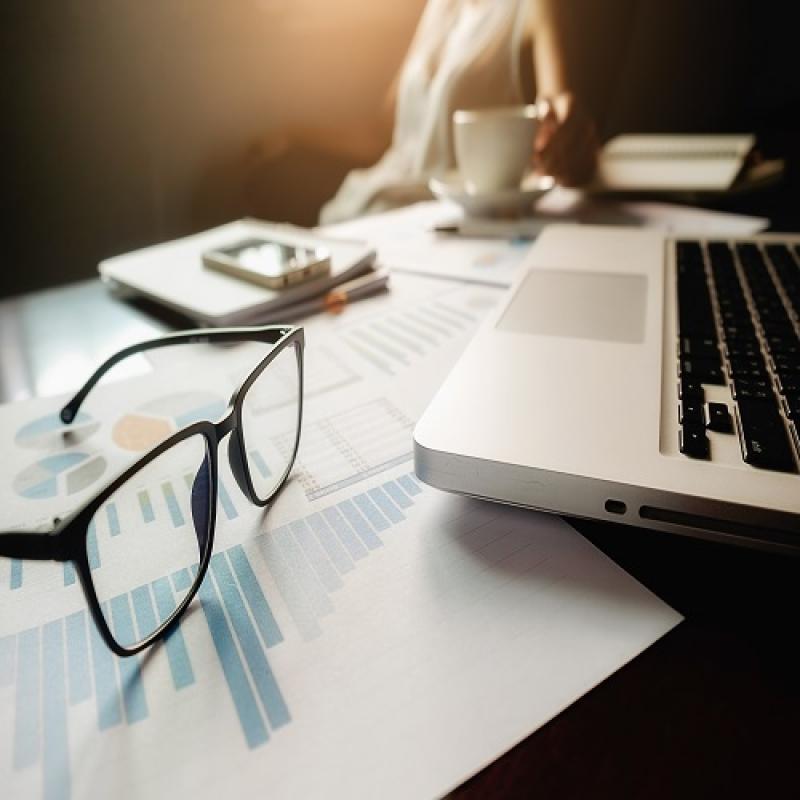 ДДС при плащане на дивидент в активи