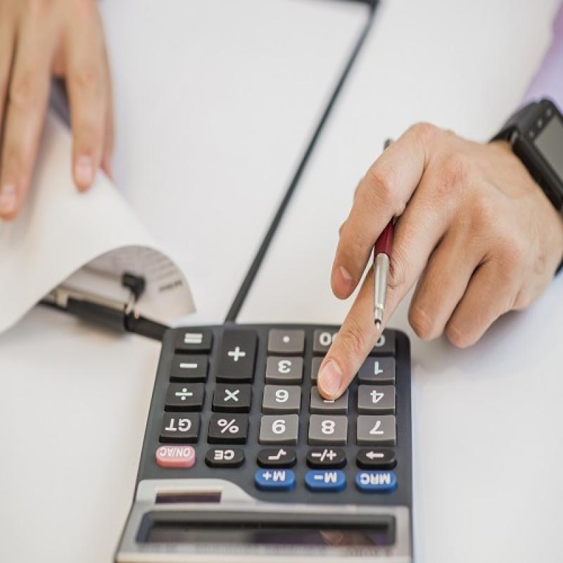 Данъчен кредит след срока по чл. 72, ал.1 ЗДДС