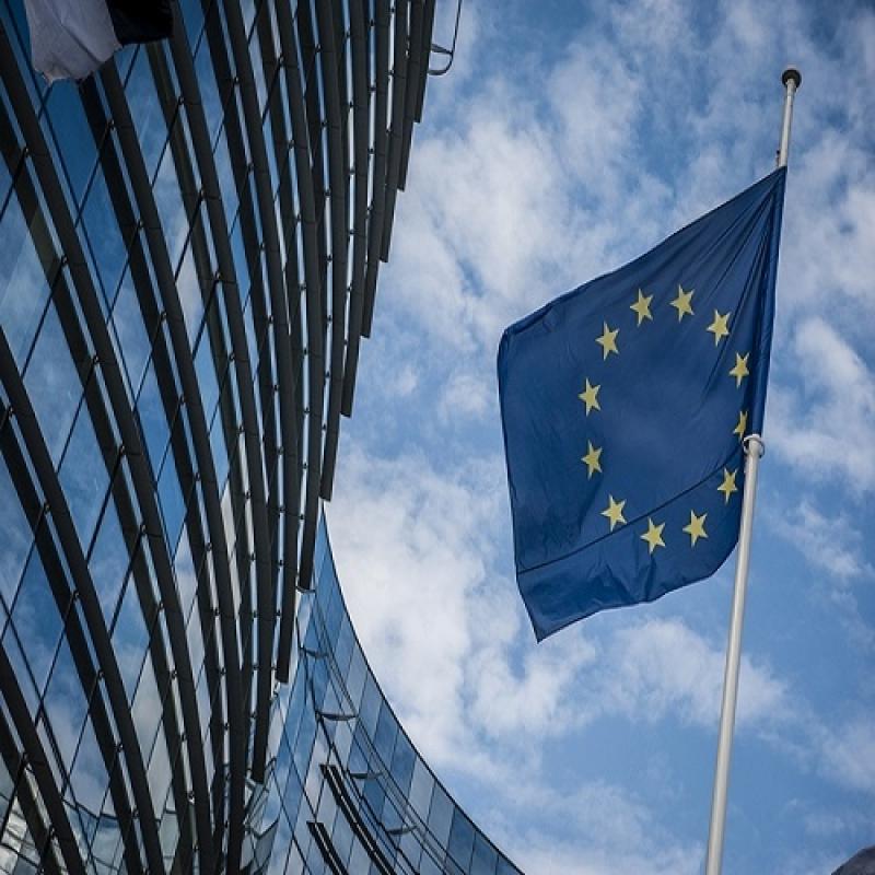 Социалните министри в ЕС се договориха за директивата за командированите работници