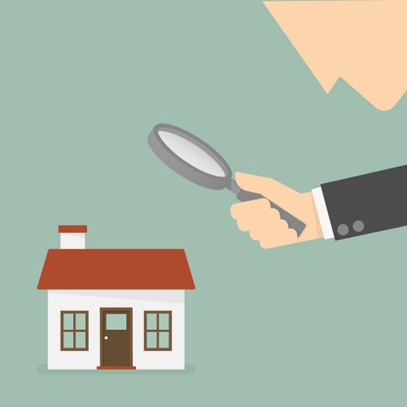 Новите промени в сила от 01.01.2017 при ДДС третирането на услугите, свързани с недвижими имоти