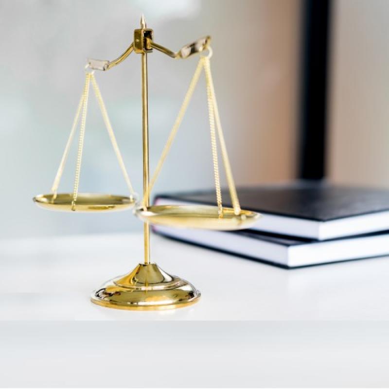 Становище на Съвета на Камарата на частните съдебни изпълнители относно запорите