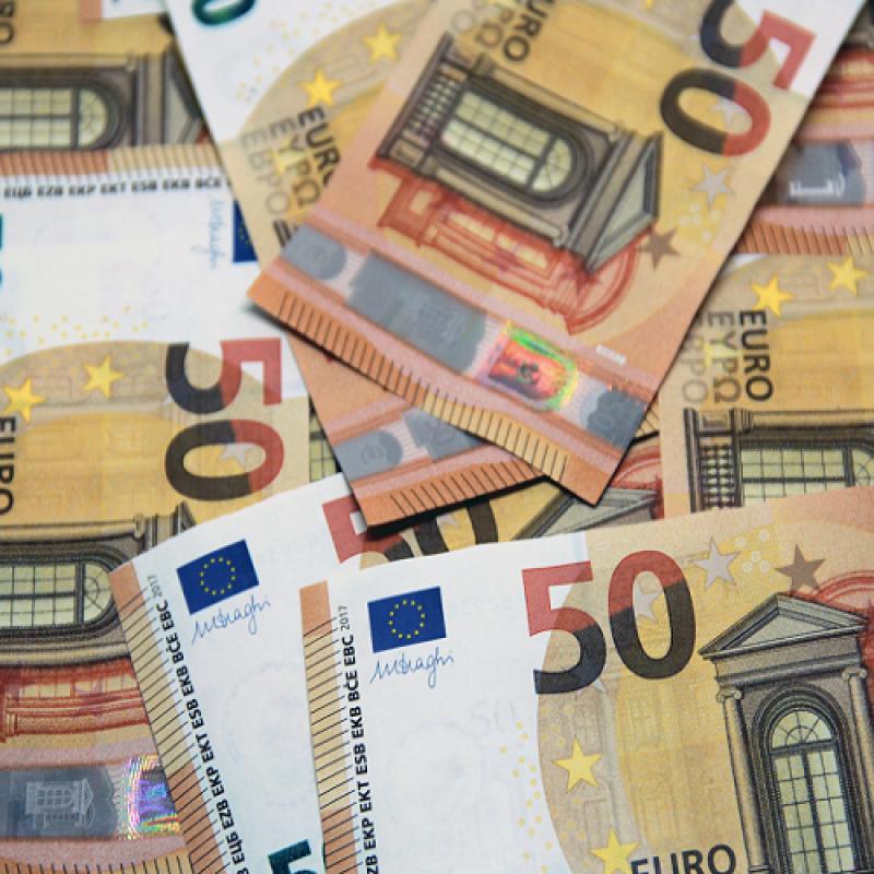 Предизвикателства пред българското законодателство в областта на преките данъци с влизане в сила на нова директива (ATAD) на ЕС