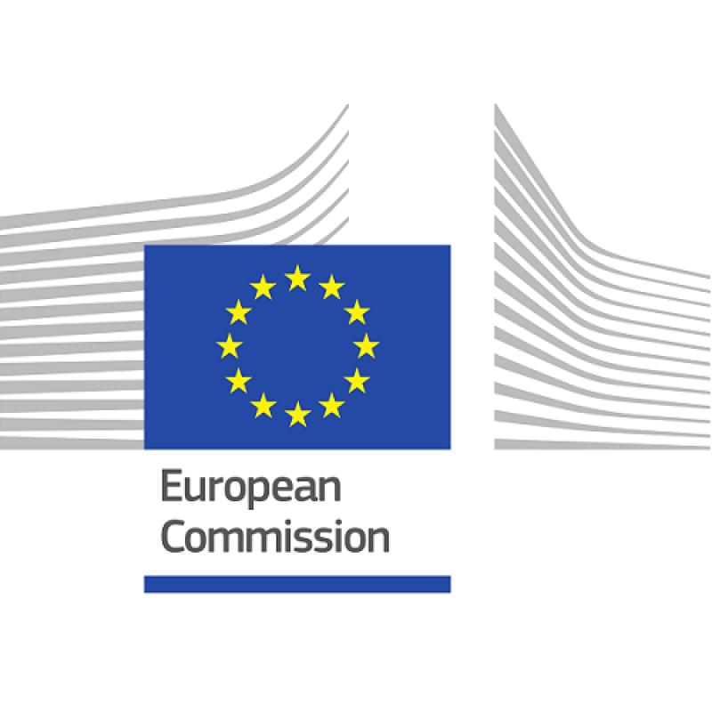 ЕС оспори данък Уикенд и обезпечението при търговията с горива