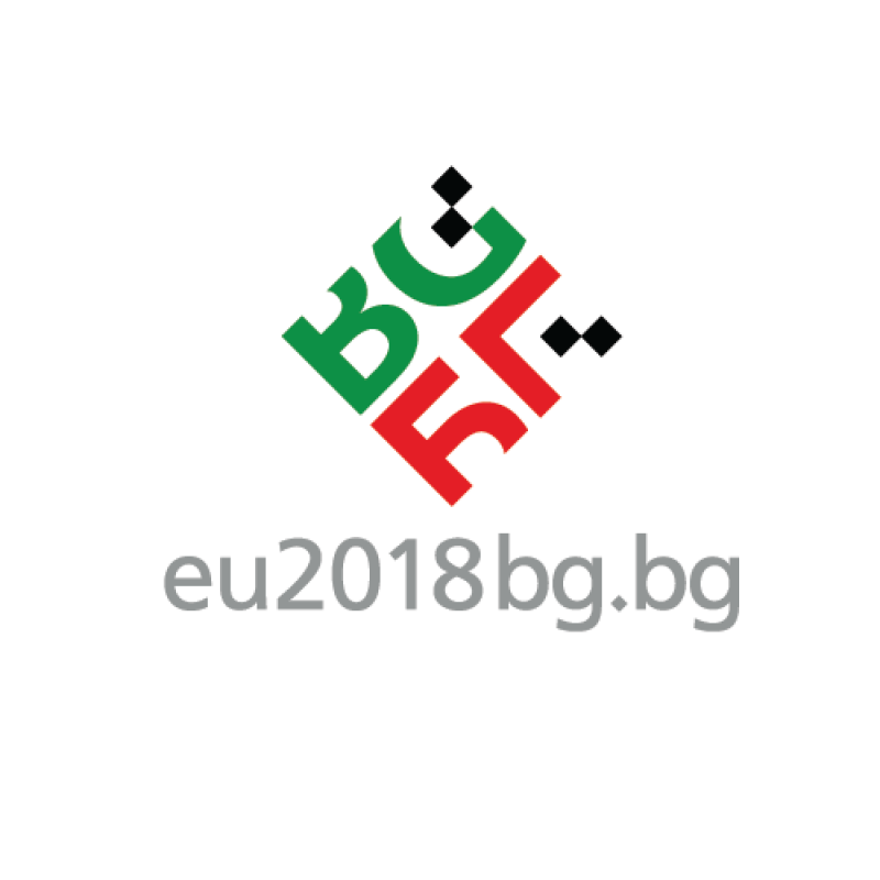 България разкри приоритетите в областта на данъчната политика,  планирани  да се осъществят по време на българското председателството на ЕС