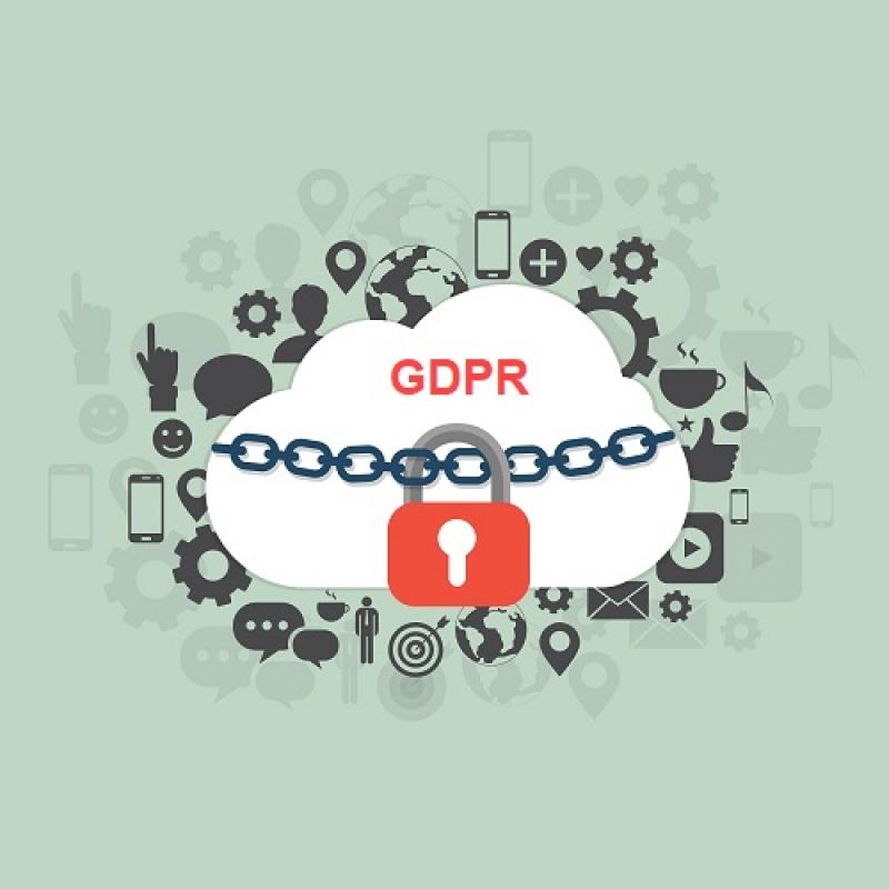 Как да се справим с новия регламент за личните данни (GDPR) - част първа