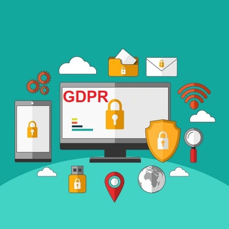 Как да се справим с новия регламент за личните данни (GDPR) - част втора