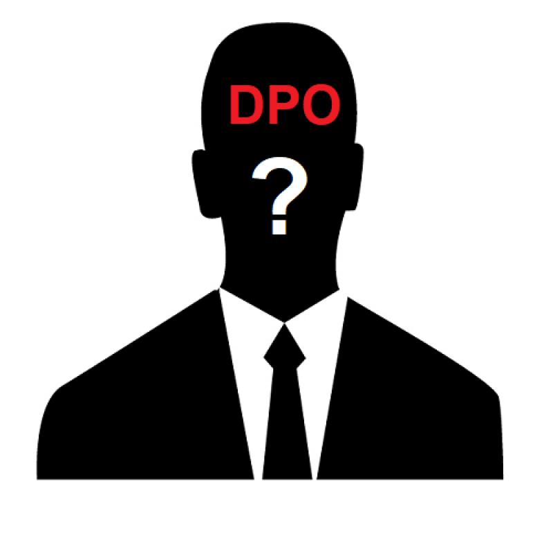Всяка фирма ли трябва да има Длъжностно лице по защита на данните?