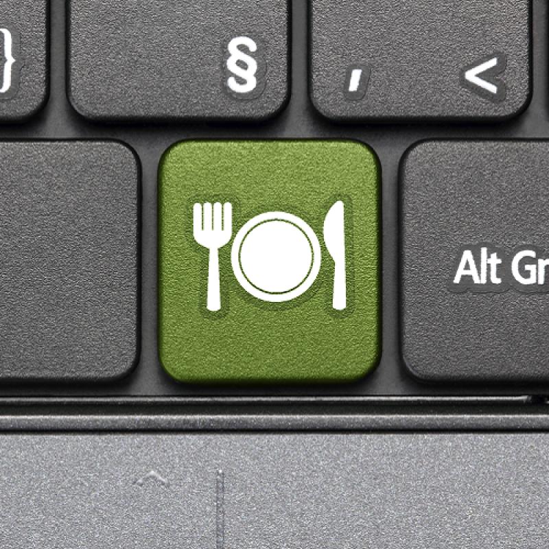 Почивката за хранене - кога е част от работното време?