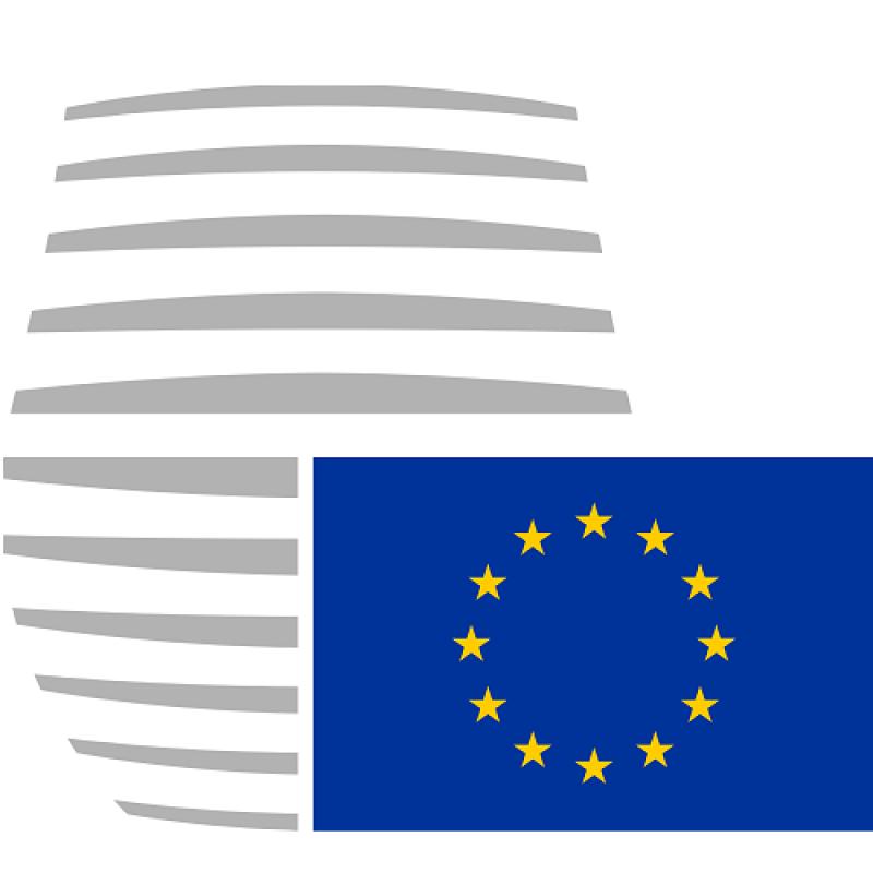 Финансовите министри на ЕС договориха нови мерки срещу  измамите с ДДС и минимална стандартна ДДС ставка 15%