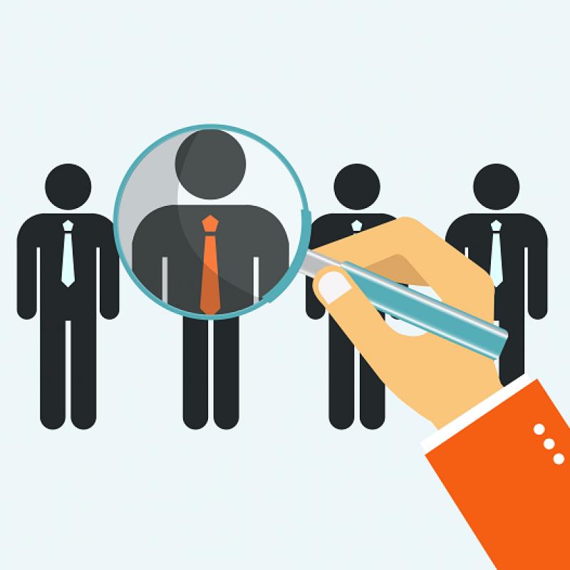 Обезщетението за оставане без работа по чл. 54а от КСО и трудов договор със срок за изпитване