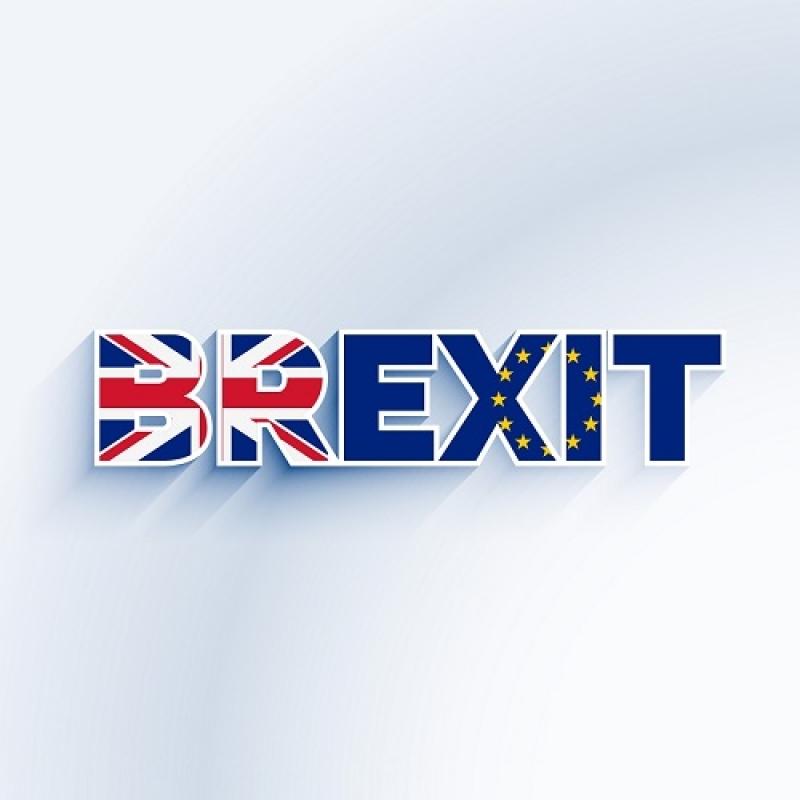 На 30 март 2019 г. Обединеното кралство ще напусне ЕС и ще се превърне в трета държава