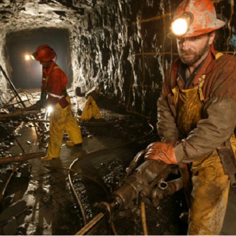Промени в КСО, касаещи пенсионирането на миньорите