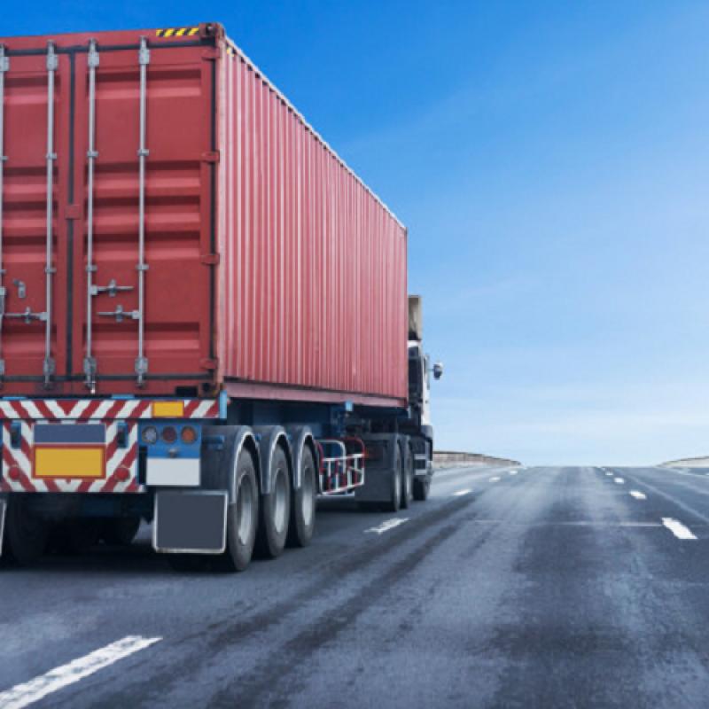 Труд и осигуряване в трансгранични ситуации - с фокус върху командироването на работници и международни шофьори в ЕС - семинар в Бургас