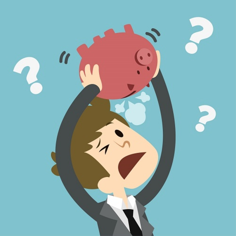 Ще плащаме ли допълнителна задължителна здравна застраховка ?