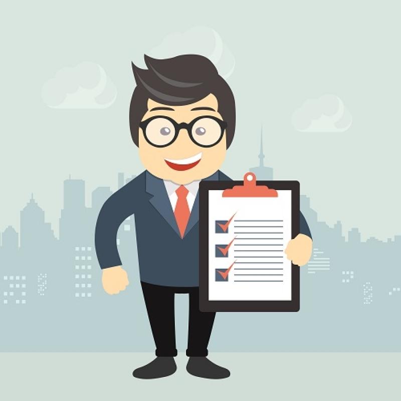 Чек лист: 4 задължителни стъпки на работодателя при сключването на трудов договор