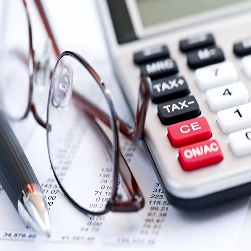 Какви промени предстоят в данъчната сфера от 01.01.2019 г. и какво да очакваме през следващите две години?- семинар в Бургас