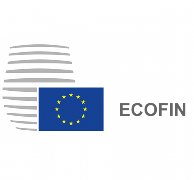 Решения на Съвет ЕКОФИН относно предстоящи данъчни промени