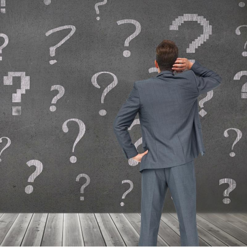 НАП подготвя въпросник дали използваме софтуер за управление на продажбите.