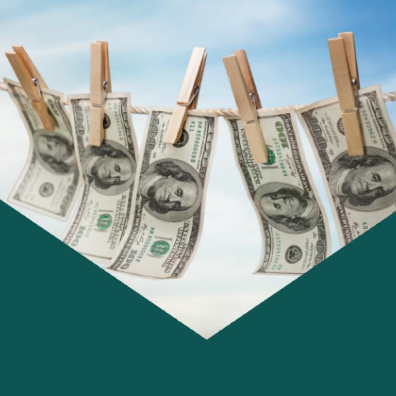 Новият Закон за мерките срещу изпирането на пари и Директива (ЕС) 2015/849 на ЕП и на Съвета от 20 май 2015 г.- семинар в Бургас