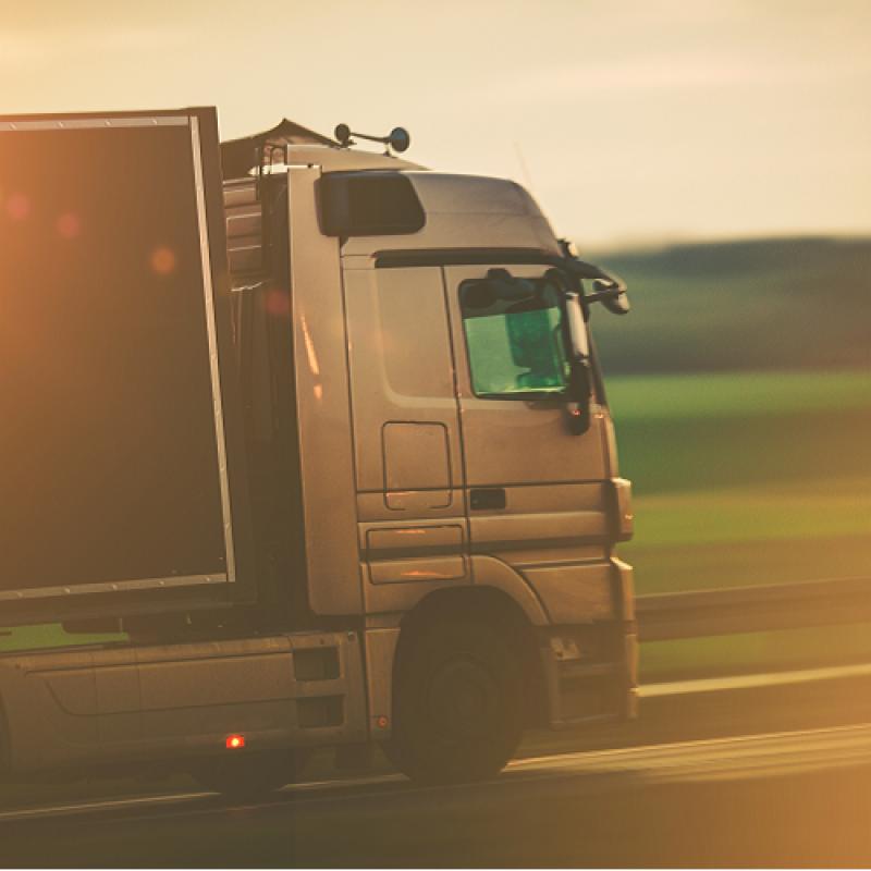 Съветът на ЕС постигна съгласие по ключова реформа в сектора на автомобилния транспорт