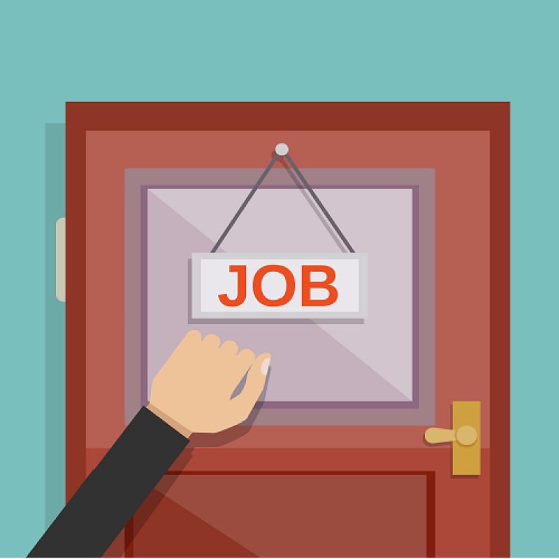 За някои особености на обезщетението за безработица